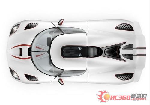 亮相日内瓦车展 柯尼塞格 agera r 发布 图 汽车高清图片