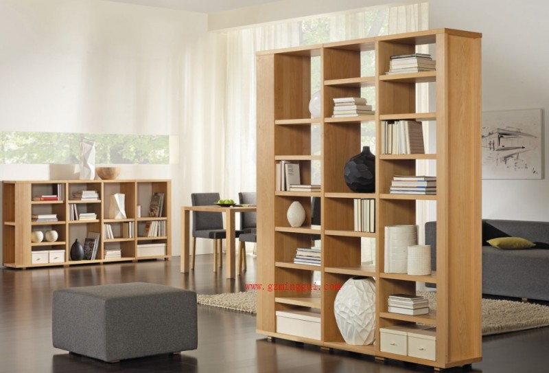 柜、书柜、整体衣柜、入墙衣柜、推拉柜门、隔断门、衣柜门、