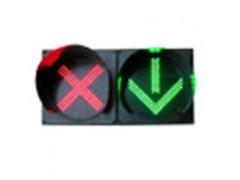 交通 信号灯 车道 分行 标志 灯 安全灯 交通红绿灯 交通