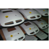 供应专业供应北京,天津CNC各材质手板,模型加工