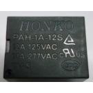 航科继电器(HONKO)PAH-1A-12S(T73)