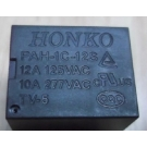 航科继电器(HONKO)PAH-1C-12S(T73)