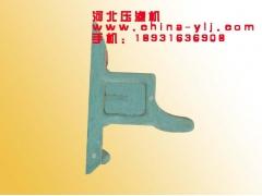 天津654拖拉机,虎林二手拖拉机百姓网,骥驰554图片