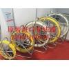 BJCK-04室内穿线机 室外引线器生产厂家