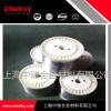 厂家供应高质量【康泰尔】电热丝、发热丝
