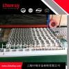【供应】工业炉用耐高电热辐射管