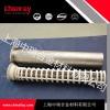 供应热处理设备ZRK1601加热器组件