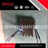 厂家直销优质耐高温电阻带