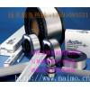 我公司产品在立磨磨辊在线堆焊耐磨修复中的应用