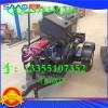 100L灌缝机价格 公路灌缝机灌缝机型号 沥青路面灌缝机