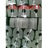 保温通风防水空调木托管道木托
