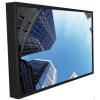 厂家直销LED47寸液晶监视器,华凯瑞监控专用监视器报价