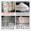 氧化镁脱硫氯化镁无机玻璃钢材料菱镁水泥工艺品材料