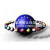 欧洲签证保签办理100%出签