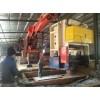 湖南安装公司|冲床加工中心维修安装搬迁
