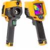 信号发生器N5172B求购FlukeTi29