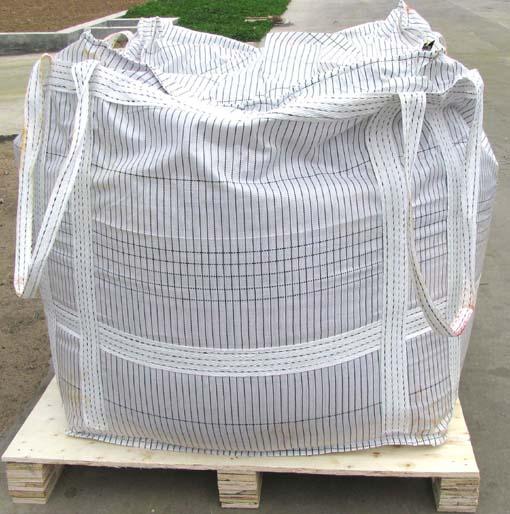 导电集装袋A-侧面小