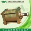 厂家批发WPIQGD大型气缸可替代CKD大型气缸,标准气缸