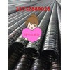 铁路波纹管报价,预应力波纹管桥梁用/和建筑方面现浇梁波纹管