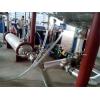 合成革聚氨酯浆料输送泵/醇酸树脂输送泵