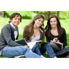 美国大学预科|排名怎么样|专业留学尽在哲弘