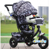 批发儿童三轮车脚踏车手推车幼儿宝宝童车自行车