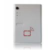 国腾GTICR100身份证阅读器二代证读卡器扫描器报价