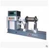 供应高精度旋转工件动平衡检测设备离心机平衡机