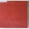 烟台芝罘卖金刚砂地面材料一吨多少钱