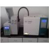 全自智能型血液中酒精含量检测专用色谱仪