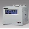气体发生器氮氢空一体机/气体发生器工作原理