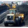 南宁装载机动态称重2吨|矿业公司专用彩屏装载机动态称重