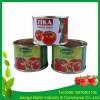 供应番茄酱出口番茄酱出口批发,品质有保障,价格优惠