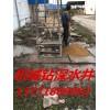 无锡钻井公司无锡机械钻井公司无锡专业钻井公司