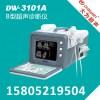 黑白b超机,便携式b超机DW-3101A,b超机多少钱