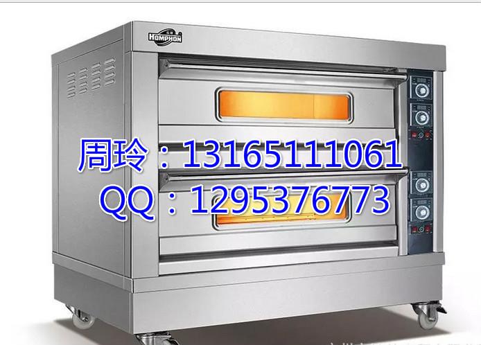 220v烤箱接线图