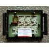 设计过炉载具、波峰焊过炉载具、PCB/SMT过锡载具夹具治具