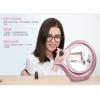 LED化妆镜7倍放大双面镜子送礼佳品厂家直销