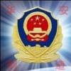 八一军徽制作厂家销售国徽厂家、卖八一军徽厂家