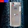 供应24千瓦工业电热水器,容量200L