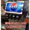 青岛可乐机,可口可乐机价格