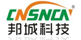 浙江邦城电气科技有限公司