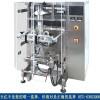 淀粉包装机,选郑州天亿,粉尘小,故障少的淀粉包装机