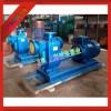 自吸泵,ZX卧式自吸泵,清水自吸泵,管道自吸泵