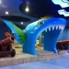 泡沫雕刻雕塑影视道具制作用的泡沫板,北京泡沫板厂