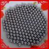 铝球厂家|铝珠|实心铝球|导热铝珠|纯铝球