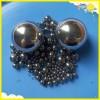 供应碳钢球钢珠0.4mm-50.8mm钢球厂家