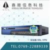 东莞虚拟化、东莞加密、东莞深信服、东莞EMC、东莞微软