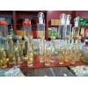 亚克力盒子透明酒盒水晶包装酒盒