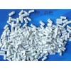 塑料再生颗粒,hdpe塑料再生颗粒,LDPE塑料再生颗粒
